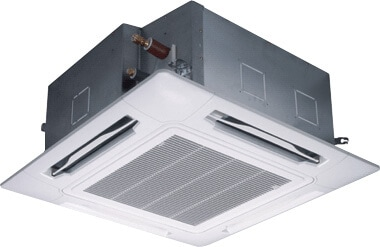 Air conditioning repair service in London. Air Conditioner maintenance.
