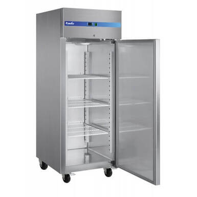 Commercial fridge repair service in London. Commercial fridge servicing. Fridge Engineer in London. Fridge service.