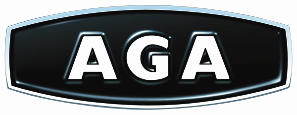 Aga repair service in London