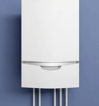 Central Heating Boiler Service in London
