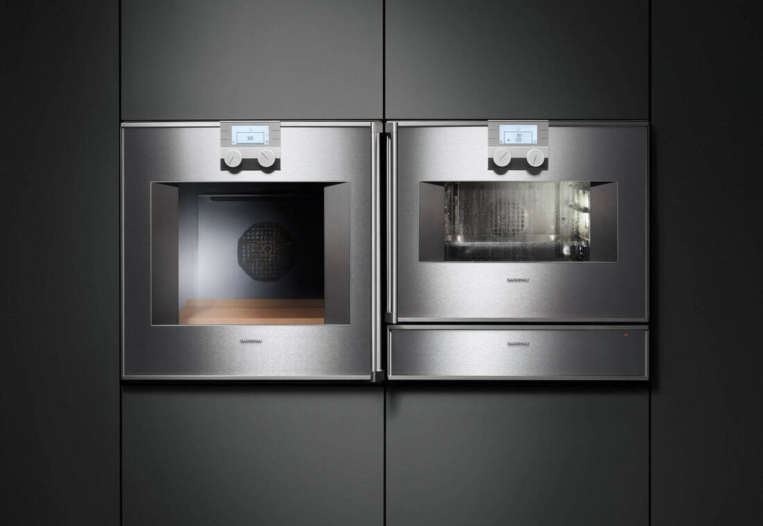 Gaggenau repair service in Guildford