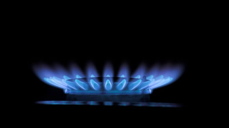 Gas safe engineers service in London by London Engineers Company