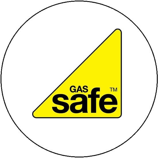 Gas Safe Register Engineer London