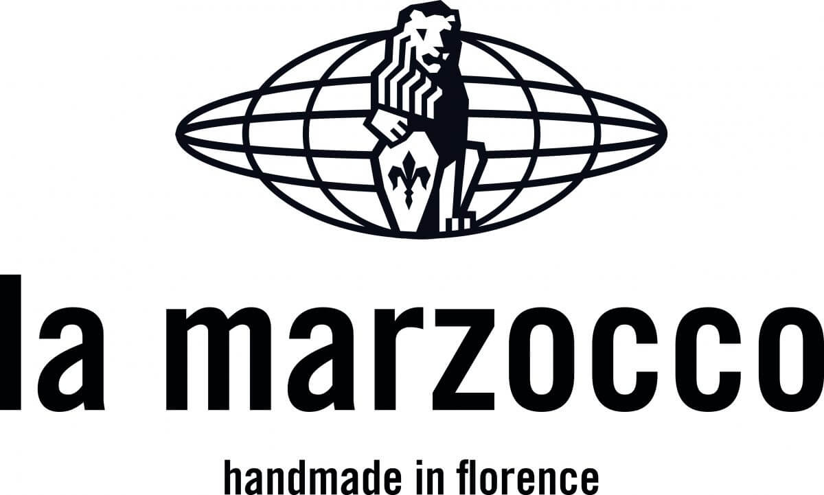 LA Marzocco brand repair in London