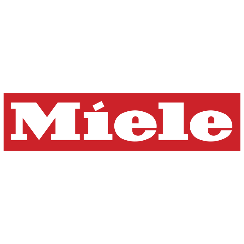 Miele brand repairs in London