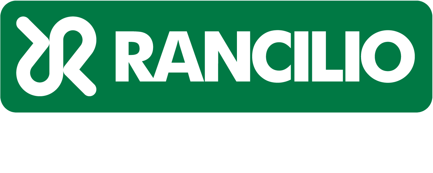 Rancilio brand repairs in London